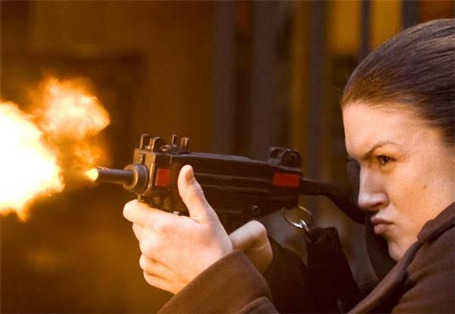 Gina-carano_haywire_medium