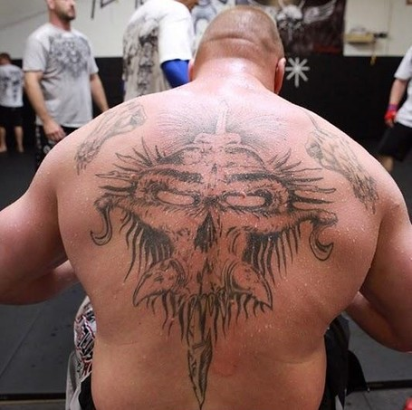 Brock-lesnar-tattoo-3_medium