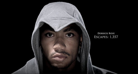 Ac-revelations-derrick-rose_medium