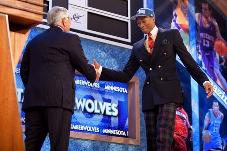 Ss_nba_draft_2010_johnson_wes_medium