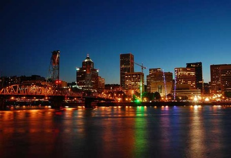Pdx_skyline_med_0_medium