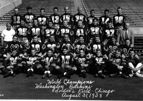 Wa_redskins_1938_small_medium