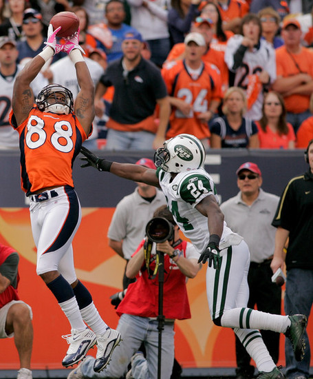 Demaryius_thomas_new_york_jets_v_denver_broncos_9zzgh1cvumdl_medium