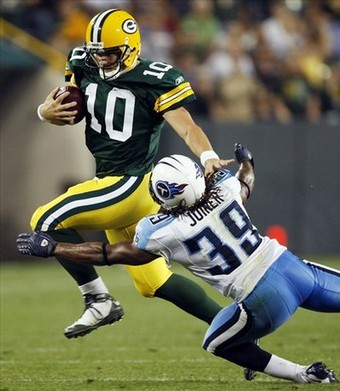 Matt-flynn-packers_medium