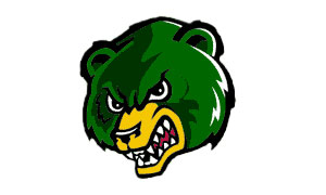 Baylor_bears300x180_medium