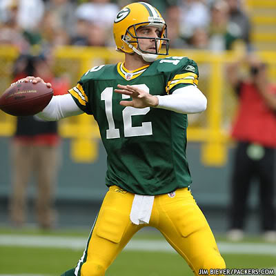 Aaronrodgers2-21sch5g_medium