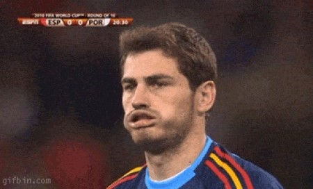 Casillas-soccer-face-e1310600452511_medium