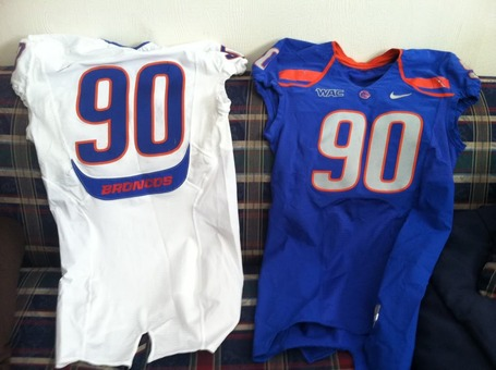 Billywinnjerseys_medium