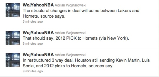 Woj-tweet_medium