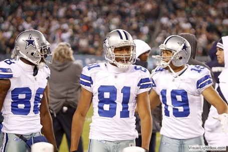 Laurent-robinson-cowboys_medium