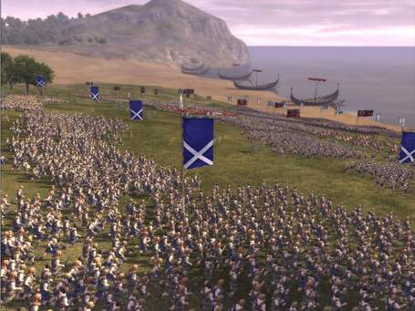 Top10_medieval_2_total_war_medium