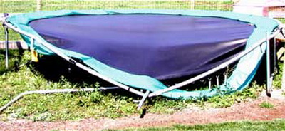 Wallmart_trampoline_broken_medium