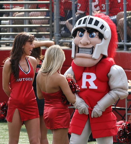 Rutgers-scarlet-knight_medium