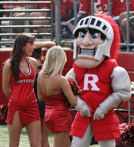 Rutgers-scarlet-knight_medium
