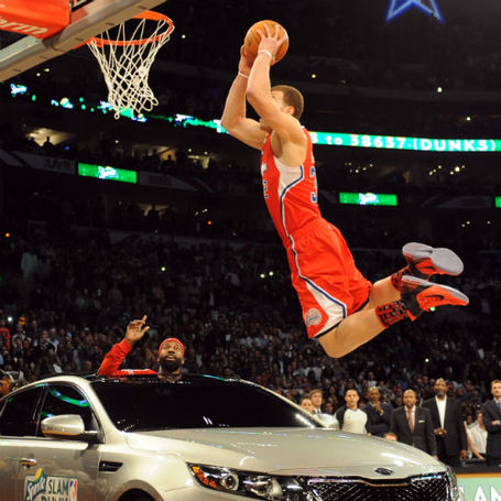 Blake-griffin-gi_medium
