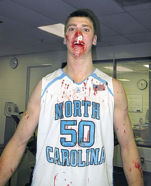 Tyler-hansbrough1_medium