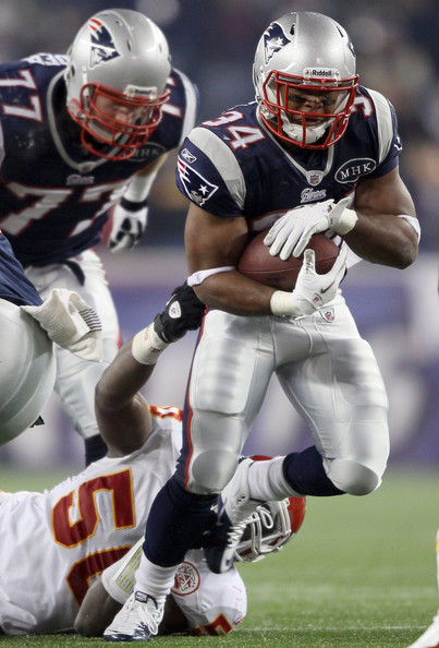 Shane_vereen_kansas_city_chiefs_v_new_england_orw_tye0i_-l_medium