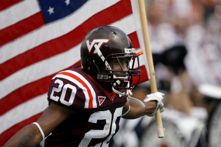 Mg_vt_jayron_hosley_flag_medium