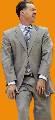 Dixon-orange_medium