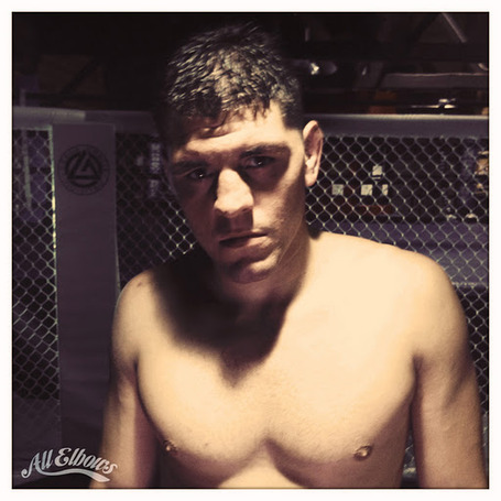 Nickdiaz-iphone_medium
