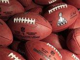 101741_super_bowl_football_medium_medium