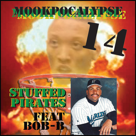 Mookie14_medium