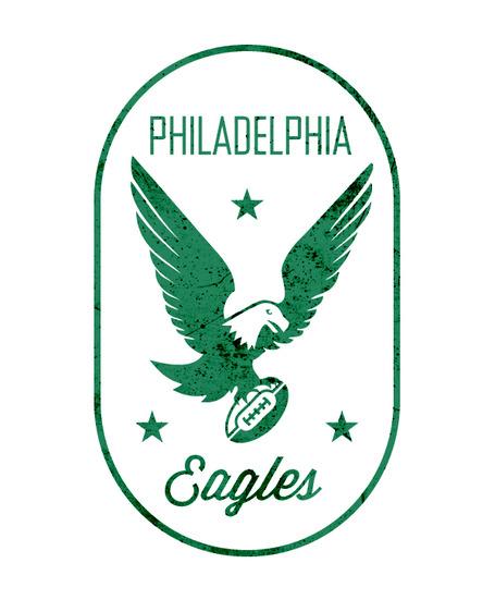 Philadelphia_medium