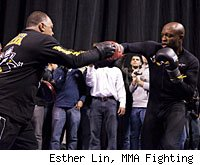 Watch UFC 134 live online that features Anderson Silva fighting Yushin Okami in the main event.