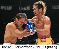 Lion Takeshi
