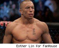 UFC 111 LIve Chat