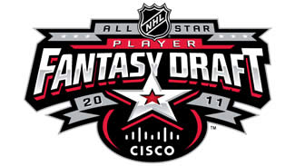2011asg_plyr_fntsy_draft325_medium