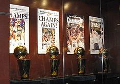 235px-spurs-trophies20090312_medium