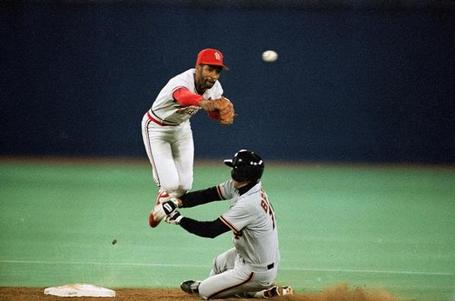 Ozzie_smith_medium