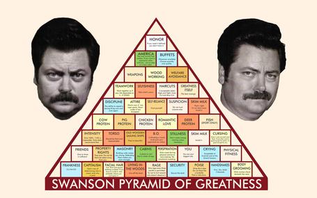 Pyramid_medium