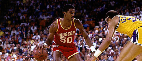 Ralph-sampson-608_medium