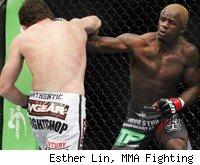 Melvin Guillard faces Jim Miller at UFC on FX 1.