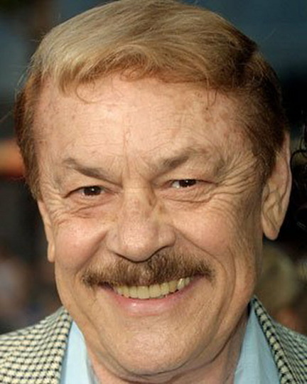 Jerry-buss-35868b5a48df40a9_large_medium