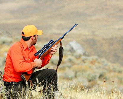 Utah-hunting_medium