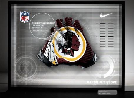 Nike-vapor-jet-glove-pro-bowl-washington-redskins-850x620_medium
