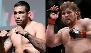 Werdum-v-nelson-460x270-300x176_medium