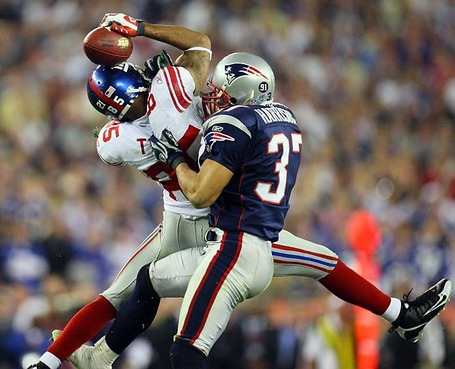 Tyree-giants-patriots-super-bowl_medium