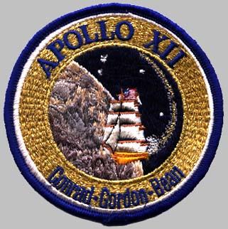 Apollo12patch_medium