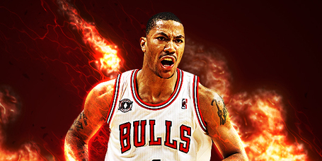 Bulls-on-fire_medium