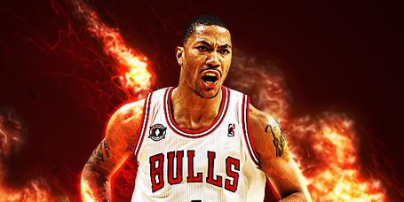 Bulls-on-fire_medium
