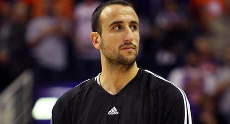 Manu-ginobili_photo_medium_medium