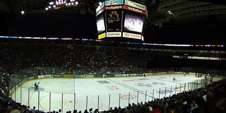 Key_arena_hockey1_medium
