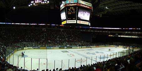 Key_arena_hockey1_medium