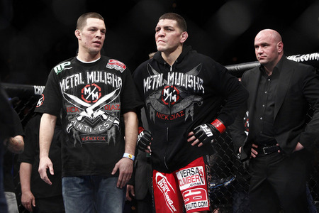 128_nick_diaz_vs_carlos_condit_gallery_post_large_medium