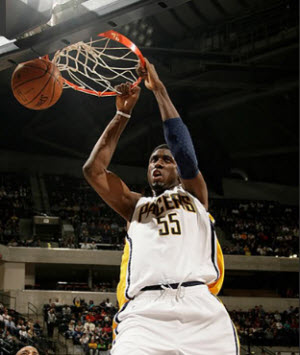 Roy-hibbert_medium