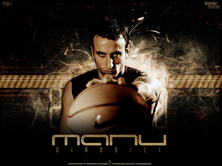 Manu-ginobili-wallpaper-001_medium